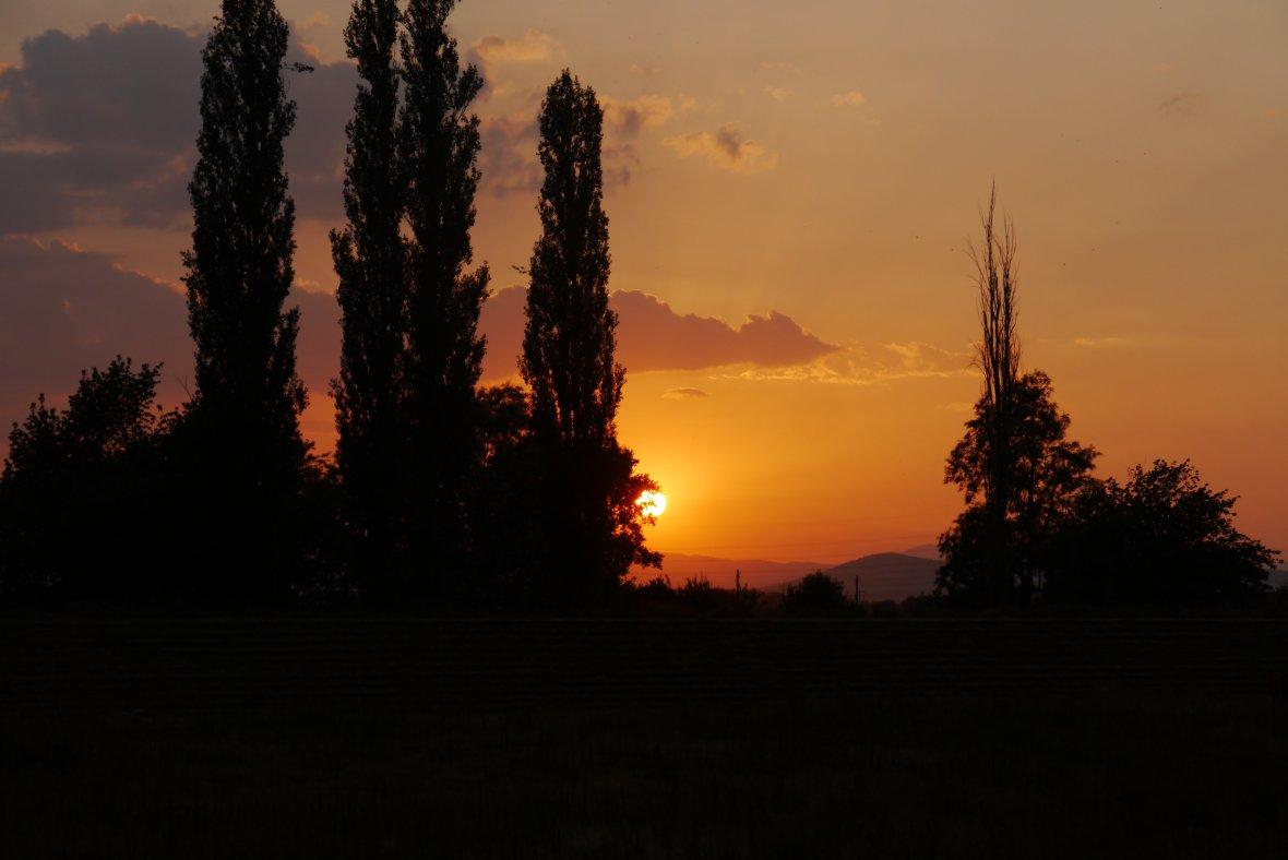 Pazardzhik, Bulgaria
