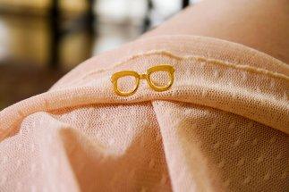 sunglasses_by_lyubena-d5yk0kb