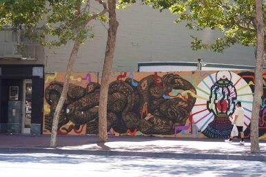 Zio Ziegler mural