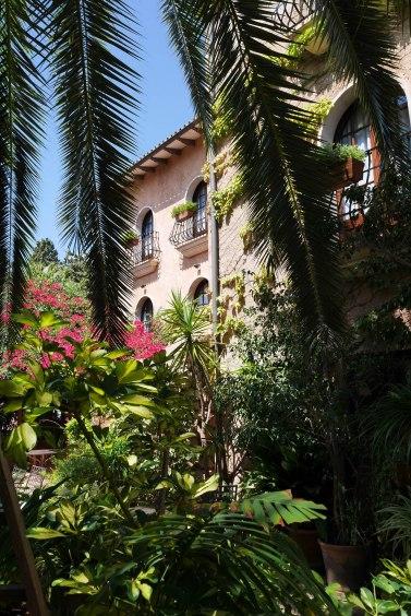 Hotel Ses Rotges, Cala Ratjada